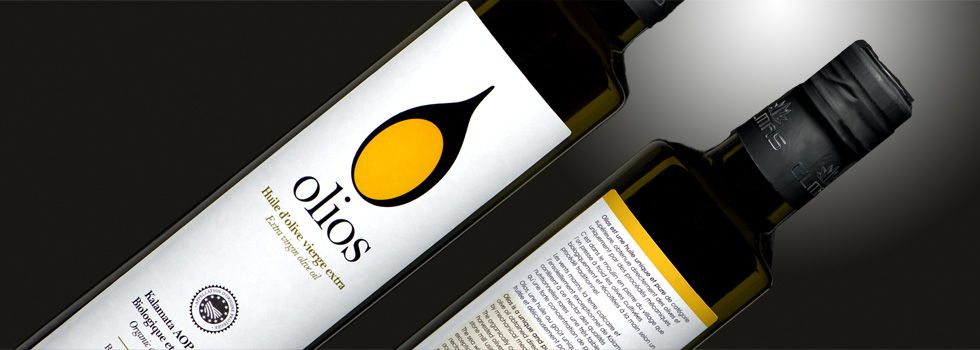 olios olive oil greece